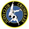 Logo du Judo Club de Cruseilles
