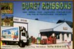 Duret Boissons