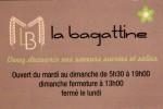 La Bagattine
