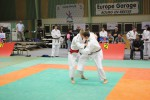 antoine-dernier-combat-2